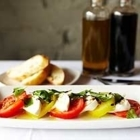 Il Fornello - Breakfast Restaurants - 416-227-1271