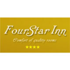 Four Star Inn Motel - Motels