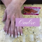 Danny Nails & Spa - Ongleries - 613-836-8819