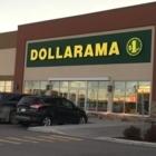Dollarama - Variety Stores - 587-775-1703
