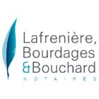 Lafrenière, Bourdages & Bouchard Notaires - Notaires