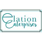Elation Enterprises Inc