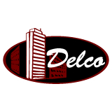 View Delco Building Maintenance Ltd's Esquimalt profile