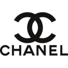 CHANEL VANCOUVER - Grossistes et fabricants de vêtements - 604-682-0522