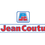 View Jean Coutu Germain Chartier & Livio Parolin (Affiliated Pharmacy)'s Saint-Cuthbert profile