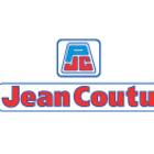 Jean Coutu Meng Sean Chao (Affiliated Pharmacy) - Pharmacists