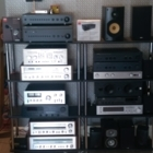 Sound Fixation - Music Stores - 519-801-5421