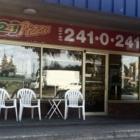241 Pizza - Pizza et pizzérias - 416-241-0241