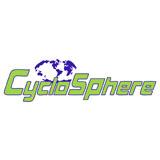 View Cyclosphère Sport's Montréal profile