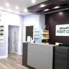 Brampton Foot Clinic - Podiatrists - 905-796-6585
