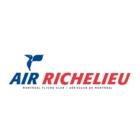 Aéroclub De Montréal - Aircraft & Flight Schools