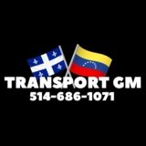 Voir le profil de Transport GM - Pointe-Calumet