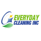 Everyday Cleaning Inc - Dry Cleaners