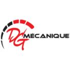DG Mécanique - Auto Repair Garages