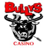 Bully's Casion - Casinos