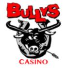 Bully's Casino - Casinos