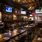 McLeans Pub - Pubs