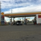 Shell - Stations-services - 403-250-3959