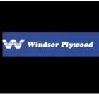 Windsor Plywood - Matériaux de construction