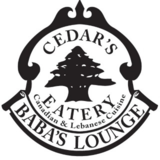 Cedar's Eatery - Steakhouses