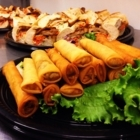 Sandwicherie Sue - Restaurants vietnamiens - 514-629-8783
