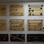 Superior Lighting & Bath - Shower Enclosures & Doors