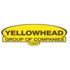 Yellowhead Trailer Repair & Service Ltd - Truck Repair & Service