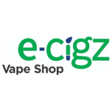View E-Cigz Vape Shop's Kitchener profile