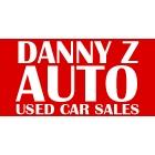 Danny Z Auto - Garages de réparation d'auto - 416-358-2473