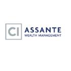 Justinen Financial - Assurance de personnes et de voyages