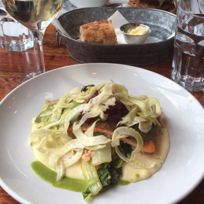 Voir le profil de Bidon Taverne Culinaire - Saint-Lambert