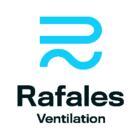 Rafales Ventilation - Nettoyage de conduits d'aération