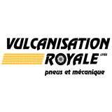 Voir le profil de Vulcanisation Royale Ltée - Saint-Hyacinthe