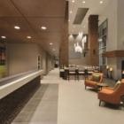 Hilton Garden Inn Calgary Downtown - Centres du jardin - 587-352-2020