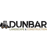 View Dunbar Landscaping & Construction's Regina profile