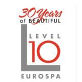 Level 10 Eurospa - Hair Extensions