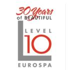 Level 10 Eurospa - Beauty & Health Spas