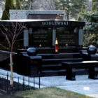 M. C. De Landes Monuments & Memorials Inc. - Monuments & Tombstones