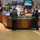 Lottery Ticket Centre - Billets de loterie - 604-297-0606