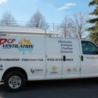 PCP Ventilation - Air Conditioning Contractors - 450-649-1469
