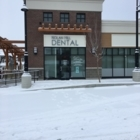 Nolan Hill Dental - Dental Clinics & Centres - 403-455-5717