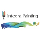 Integra Painting - Home Improvements & Renovations