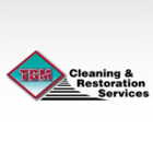 T B M Cleaning & Restoration Services - Janitorial Service