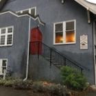 Grandview Calvary Baptist Church - Églises et autres lieux de cultes - 604-255-1411