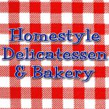 Voir le profil de Homestyle Delicatessen & Bakery - Windsor