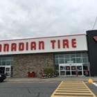 Canadian Tire - Garages de réparation d'auto - 450-443-3385