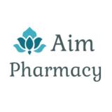 View Aim Pharmacy's Brampton profile