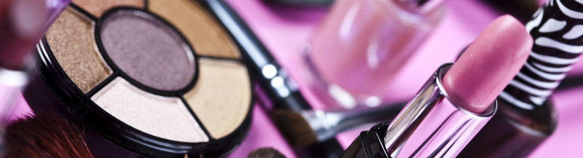 Makeup exam: Vancouver stores that pass the beauty test