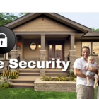 Royal Security - Locksmiths & Locks