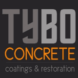 View TYBO Concrete Coatings & Restoration's St Catharines profile